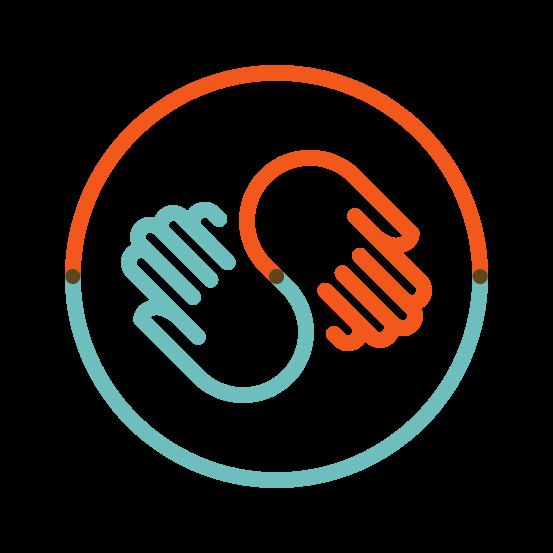 skillshare emblem - 2 months free