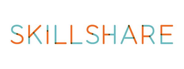 Skillshare Premium logo