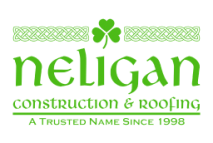 neligonconstruction-logo-green